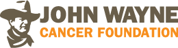 john-wayne-cancer-foundation-logo