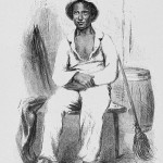 449px-Solomon_Northup_engraving_c1853