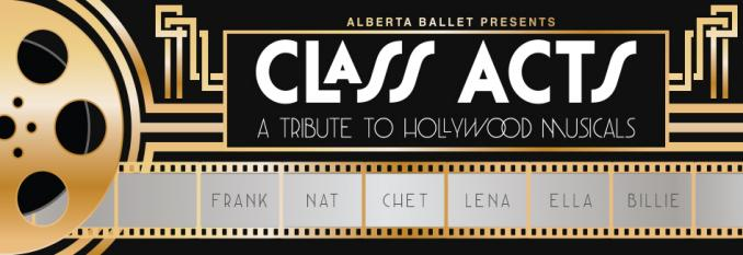 ClassActs_Banner_946x303_eProof7