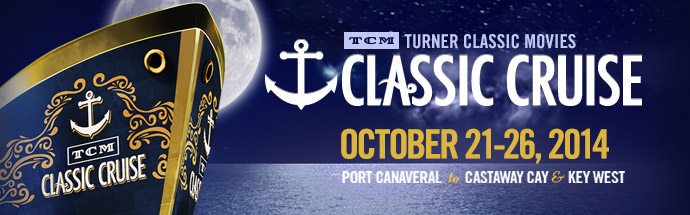 TCM-2014-690-cruise-banner