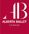 alberta-ballet-logo