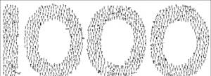 1000_comics