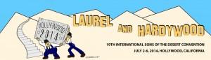L&H header
