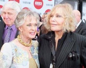 tippi hedren and kim novak tcm