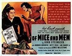 Mice_men_movieposter