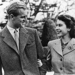 queen-elizabeth-ii-prince-philip-daily-mail