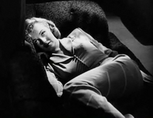 Marilyn_Monroe_in_The_Asphalt_Jungle_trailer
