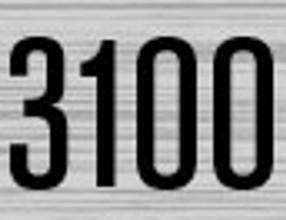 3100_label