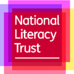 National-Literacy-Trust-logo