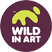 logo_WIA