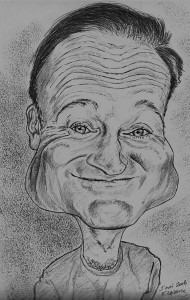 380px-Robin-Williams