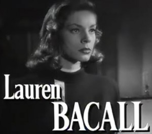 Lauren_Bacall_in_The_Big_Sleep_trailer