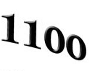 M1100_title