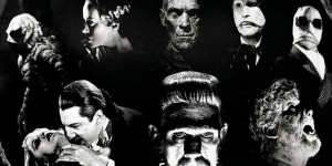 universal monsters 2