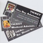 maryland convention tix