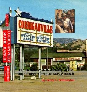CorriganvilleHC