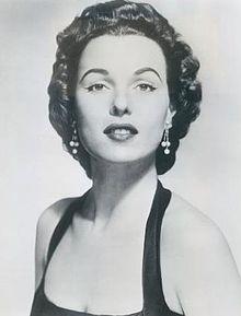 220px-Bess_Myerson_1957