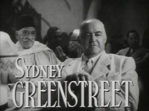 Casablanca,_Sydney_Greenstreet