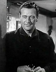 John_Wayne_in_Wake_of_the_Red_Witch_trailer