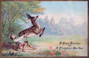 Victorian_Christmas_Card