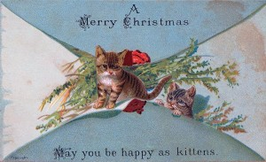 Victorian_Christmas_Card_-_11222208036