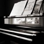pic_piano3