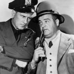 485px-Abbott_and_Costello_circa_1940s