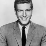Dick_Van_Dyke_1959
