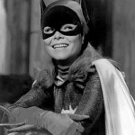 220px-Yvonne_Craig_Batgirl