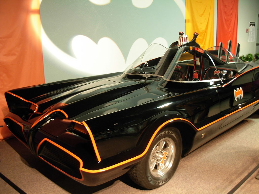 Batmobile_(1418414139)