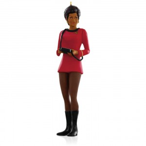 star-trek-lieutenant-nyota-uhura-ornament-root-1495qx9227_1470_1