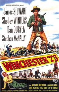 Winchester_73_-_1950-_Poster