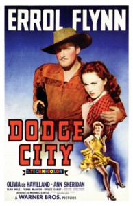 Dodge_City_1939_Poster