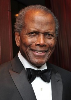 sidney-poitier-be-honored-bafta-fellowship_240x340_13