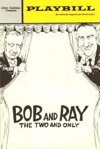 Bobrayplaybill (1)