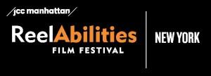 reelabilities logo
