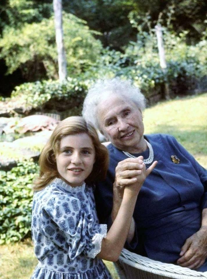 Forgotten Hollywood- Remembering Patty Duke – Mentally ...