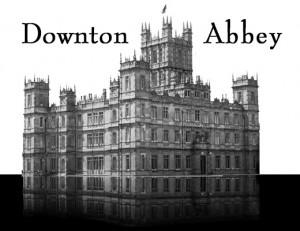 Downton_Abbey_symbolic_logo