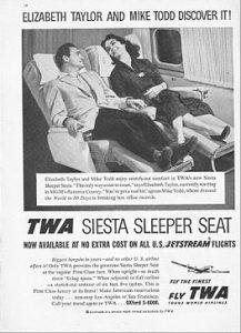 263px-Mike_Todd_Elizabeth_Taylor_TWA_Playbill_ad_February_10_1958