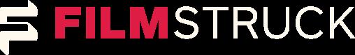 filmstruck-logo (1)
