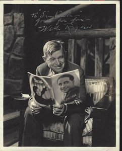 Will_Rogers_signed_Sintonia_photo