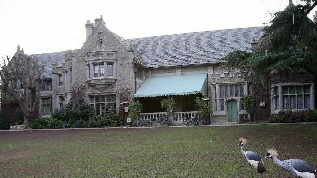 160111175158-playboy-mansion-sale-00023819-1024x576