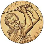 congressional_gold_medal_arnold_palmer