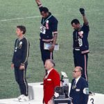 john_carlos_tommie_smith_peter_norman_1968cr