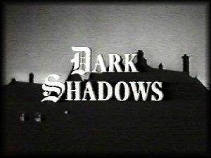 darkshadows