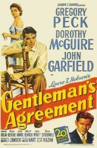 gentlemans_agreement_1947_movie_poster