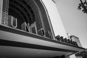 los_angeles_union_station_04