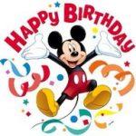 happy-birthday-mickey