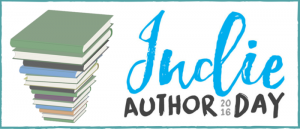 indie-author-day-design15