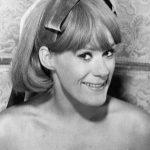 300px-tammy_grimes_1966